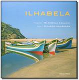 Ilhabela - Metalivros