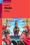 Ilíada - Scipione