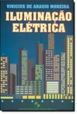 Iluminacao eletrica - Edgard blucher