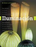 Iluminacion ideas practicas - Gustavo gili (importado)