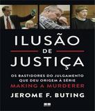 Ilusao De Justica - Best bolso (record)