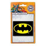 Ima - Dc Comics - Batman Simbolo - Imas do brasil