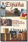 Imagenes de espana - libro del alumno - Edelsa