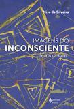 Imagens do inconsciente - Com 271 ilustrações