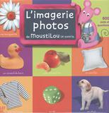 Imagerie photos de moustilou la souris, l - Didier/ hatier