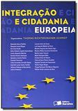 Imp integracao cidadania europeia al did - Saraiva