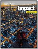 Impact - AME - 2 - Workbook - Cengage