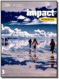 Impact - AME - 3 - Workbook - Cengage