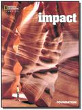 Impact - AME - Foundation - Student Book - Cengage