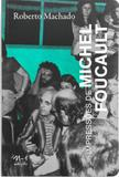 Impressoes de michel foucault - N-1 ediçoes