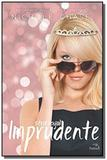 Imprudente - vol.2 - serie royal - Pandorga