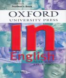 In English - Starter - Practice Pack - Oxford