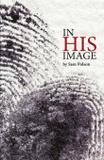 In His Image - Climbing angel publishing
