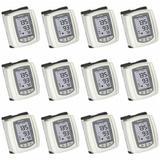 Incoterm Cardiolife Aparelho Pressão Digital (Kit C/12)