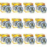 Incoterm Mp-100 Aparelho Pressão Pulso Digital (Kit C/12)