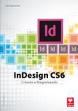 InDesign CS6 - Criando e Diagramando - Viena