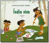 Indio Vivo - Moderna