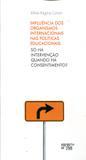 Influência dos Organismos Internacionais nas Políticas Educacionais - Mercado de letras