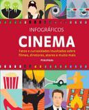 Infograficos - cinema - Publifolha