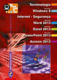 Informática - Editora érica