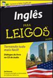 Ingles para leigos - Alta books