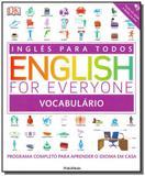 Ingles para todos - english for everyone 5 - Publifolha editora