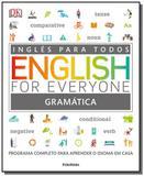 Ingles para todos - gramatica - Publifolha editora
