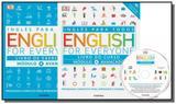 Ingles para todos - modulo 4 - avancado - Publifolha