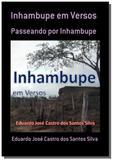 Inhambupe em Versos - Clube de autores
