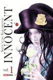 Innocent - Nº01 - Panini revistas