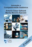 Inovação e competitividade sistêmica - Edições brasil