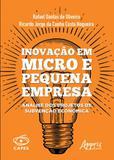 Inovaçao em micro e pequena empresa - Appris