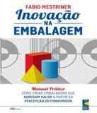 Inovacao Na Embalagem - M.books