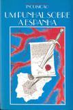 Inquisição - Um Punhal Sobre a Espanha - Maayanot
