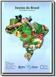 Insetos do brasil diversidade e taxonomia - Holos