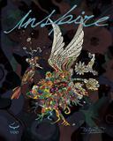 Inspire - Editora voo