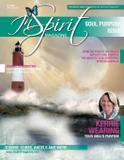 inSpirit Magazine October 2014 - Inspirit publishing