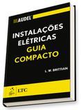 Instalações Elétricas - Guia Completo - Ltc