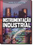 Instrumentação Industrial - Hemus - bok 2