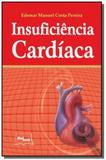 Insuficiencia cardiaca - Medbook