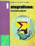 Integralismo - O Fascismo Caboclo - Ícone