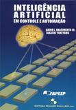 Inteligência artificial em controle e automação - Editora blucher