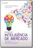 Inteligência de Mercado - Cengage learning nacional