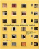 Interaçoes pessoa-ambiente e saude - Casa do psicologo