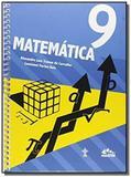 INTERATIVA: MATEMATICA - 9o ANO - Cpb