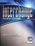 Interchange 2 wb - 4th ed - Cambridge university