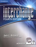 Interchange 2a wb - 4th ed - Cambridge university