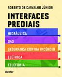 Interfaces prediais - Edgard blucher