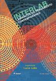 Interlab - Labirintos do Pensamento Contemporaneo - Iluminuras
