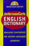 Intermediate english dictionary - Rh - random house